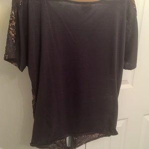 Daytrip Tops - Daytrip blouse